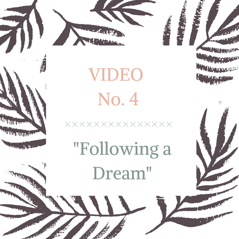 Video4 (1).jpg