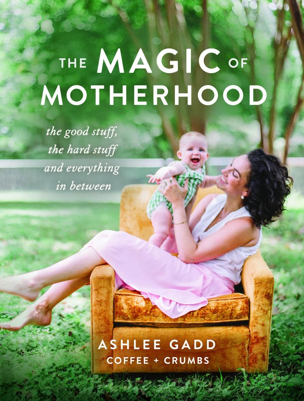 The Magic of Motherhood 002[6].jpg