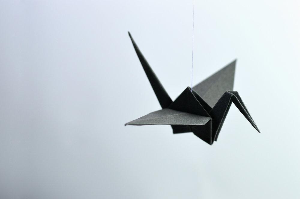 origami-3567230_1920.jpg