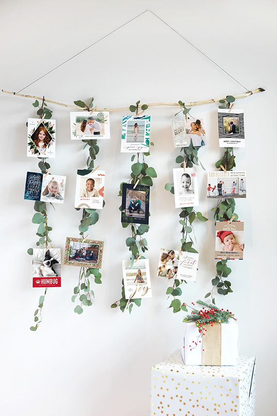 christmas-card-display-ideas-eucalyptus-garland-1.jpg