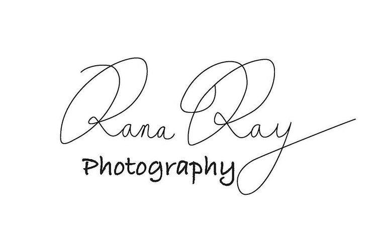 Rana Ray Photography Home
