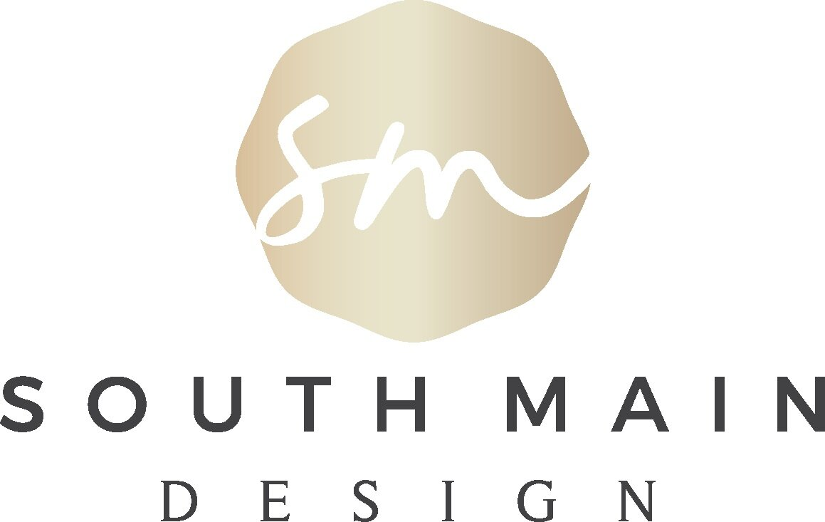 South Main Design