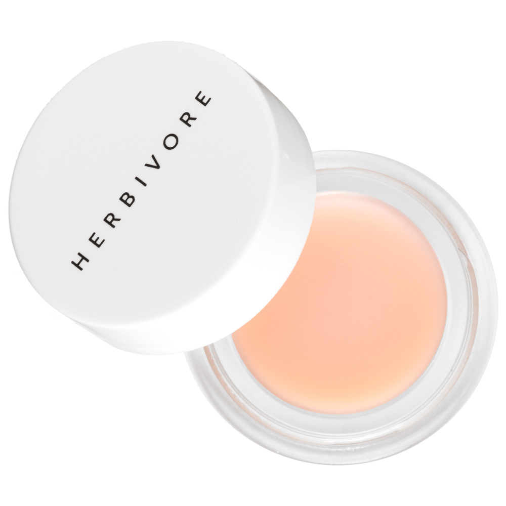 Herbivore Coco Rose Lip Conditioner