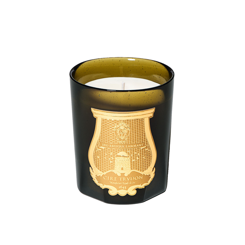 Care Trudon Spirit de Sancti Candle