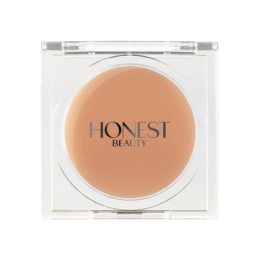 Honest Beauty Magic Balm