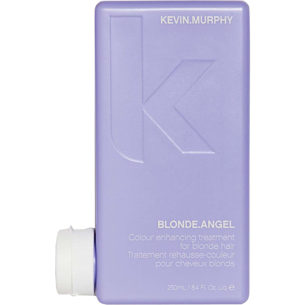 Kevin Murphy BLONDE.ANGEL