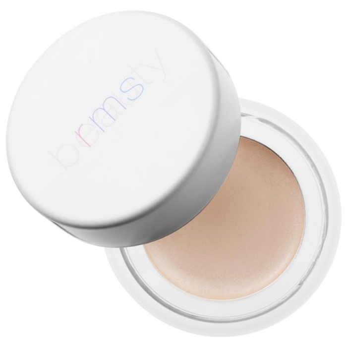 RMS Beauty Magic Luminizer.png