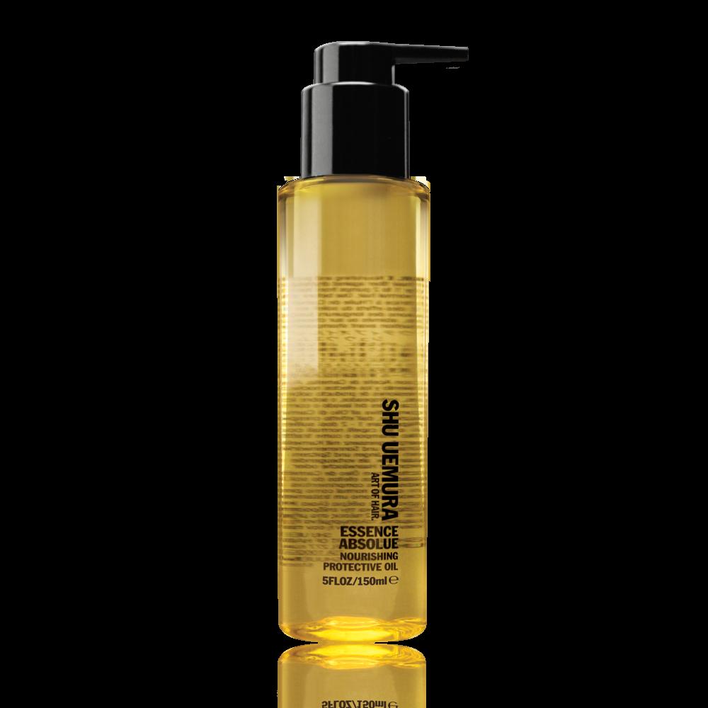 Shu Uemura Essence Absolute Nourishing Protective Oil