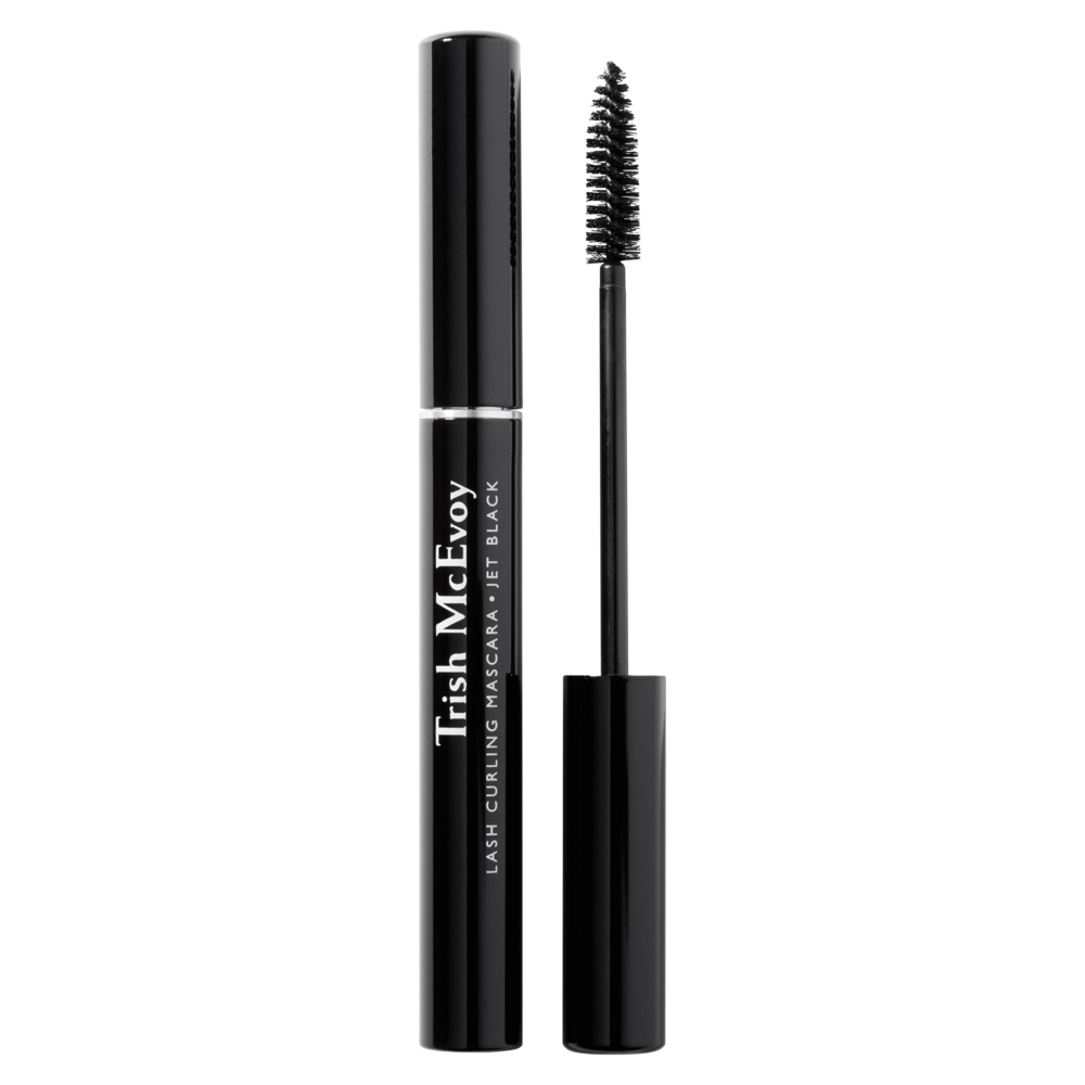 Trish McEvoy High Volume Mascara.png