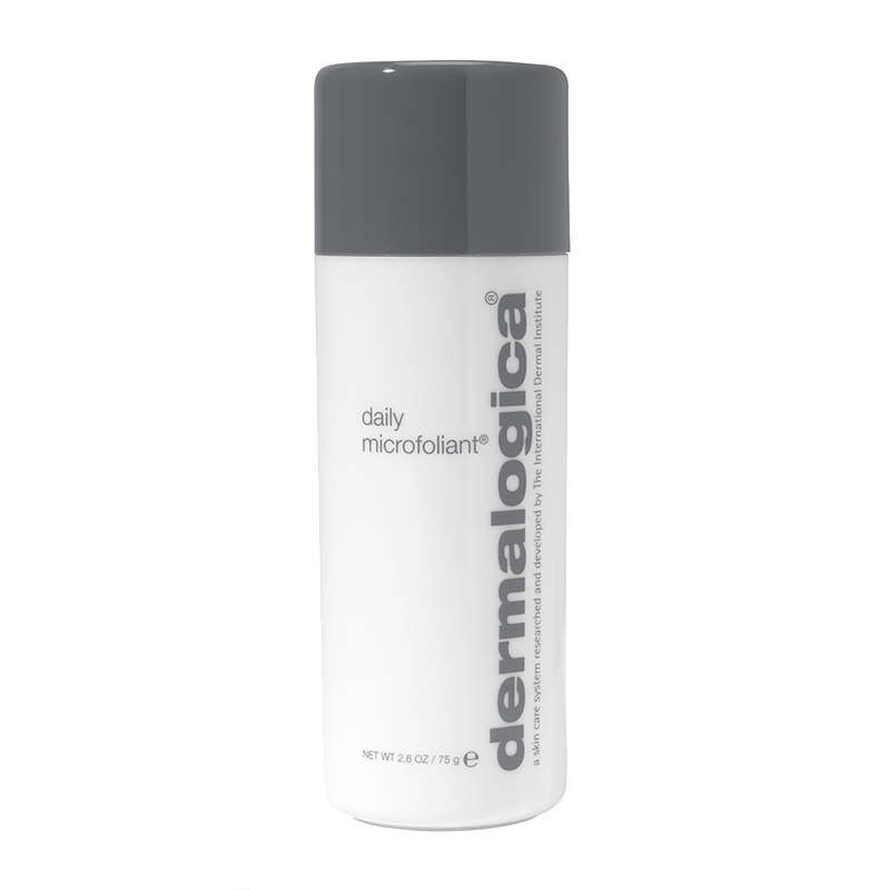 Dermaologica Daily Microfoliant
