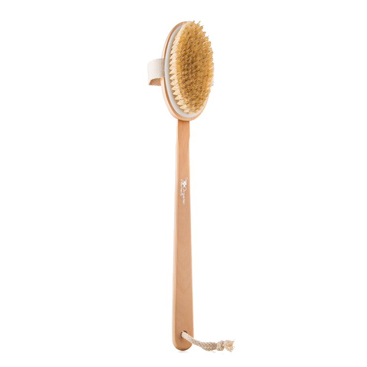 Organic Pharmacy Dry Brush