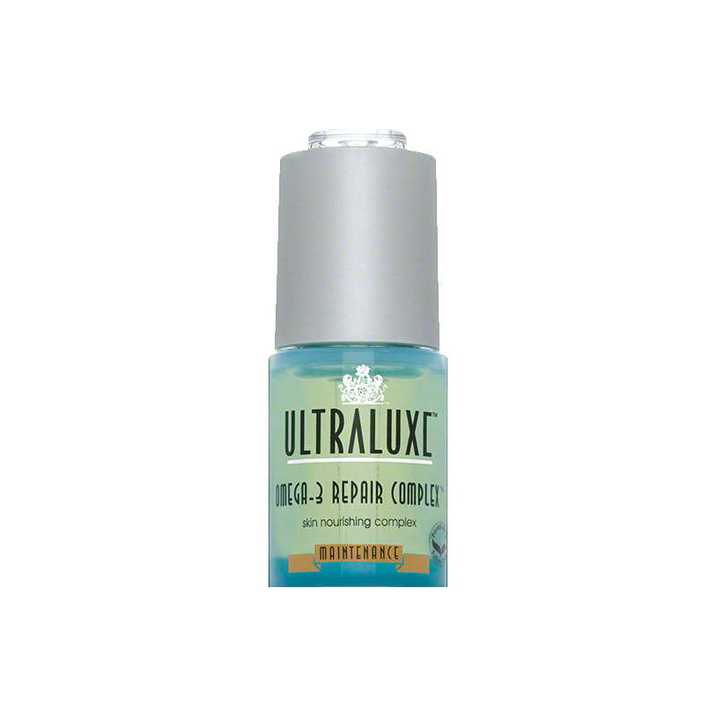 UltraLuxe Omega-3 Repair Complex Maintenance