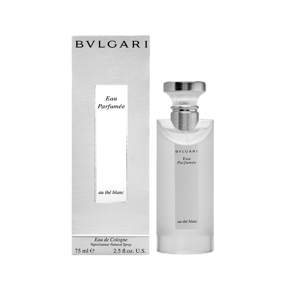 BVLGARI Eau Parfumee Au The Blanc.png