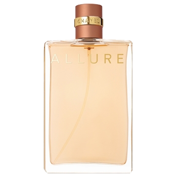 Chanel Allure.png