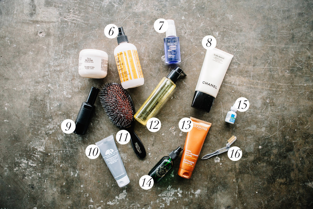 Ivy Elrod Products with Numbers 2.jpg