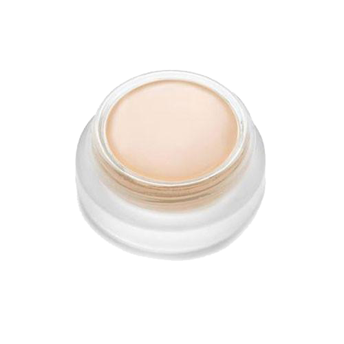 """RMS Beauty """"Un"""" Cover-up in 000"""