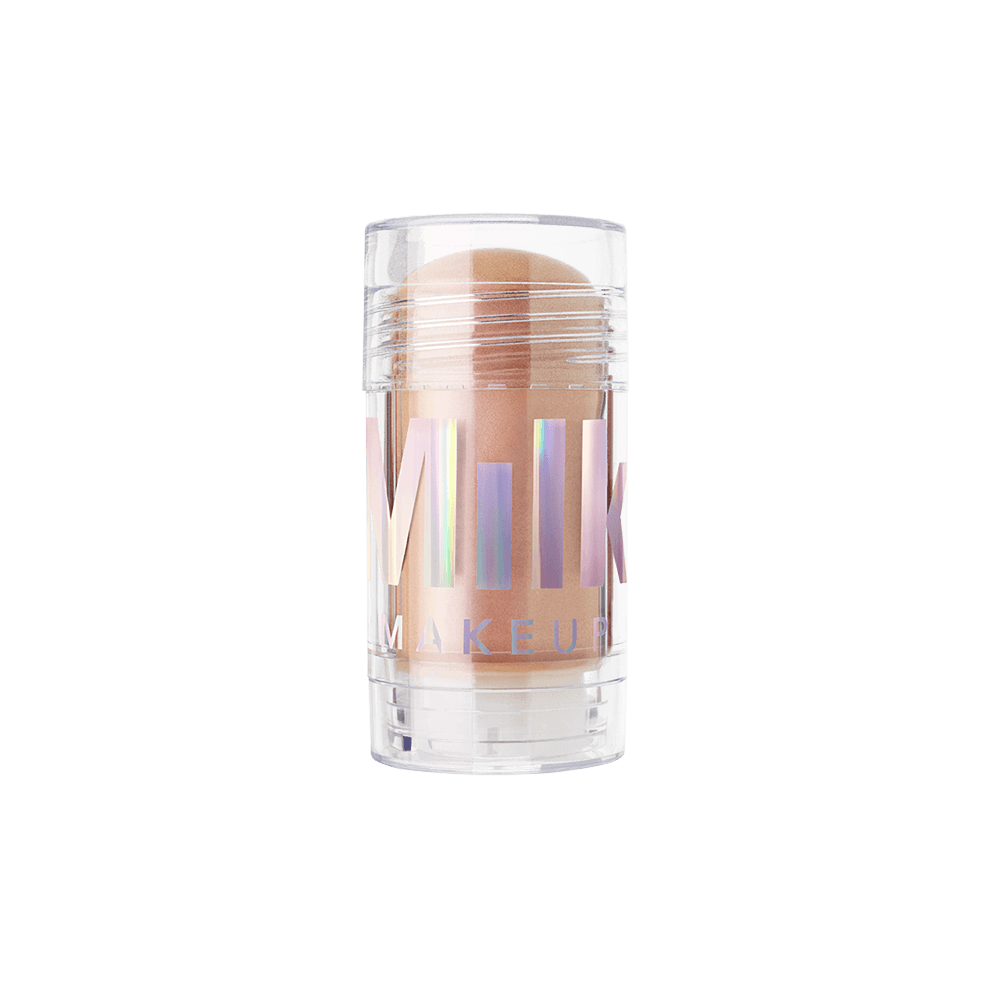 Milk Makeup Holographic Stick in Supernova