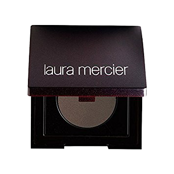 Laura Mercier Tightline Cake Eyeliner in Mahogany Brown