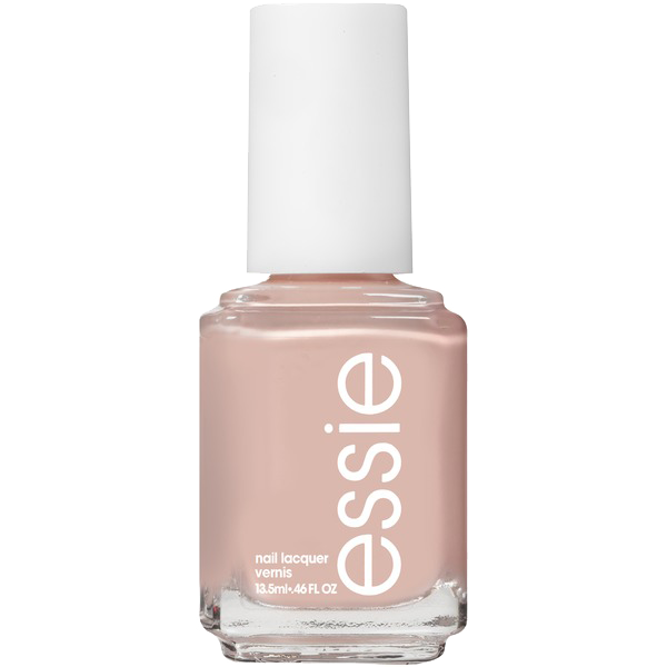"""Essie Nail Polish in """"Topless and Barefoot"""""""