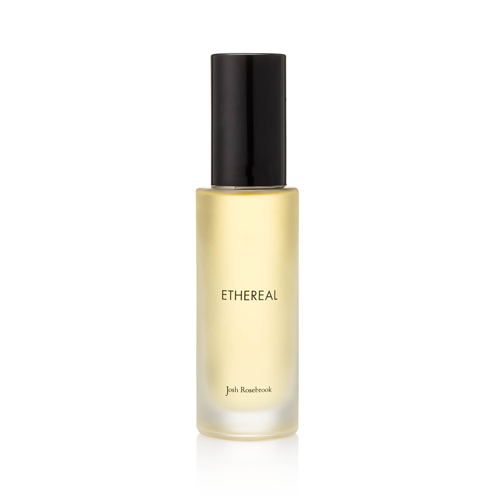 Josh Rosebrook Ethereal Botanical Fragrance