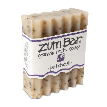 patchouli-zumbar-angled-label.png