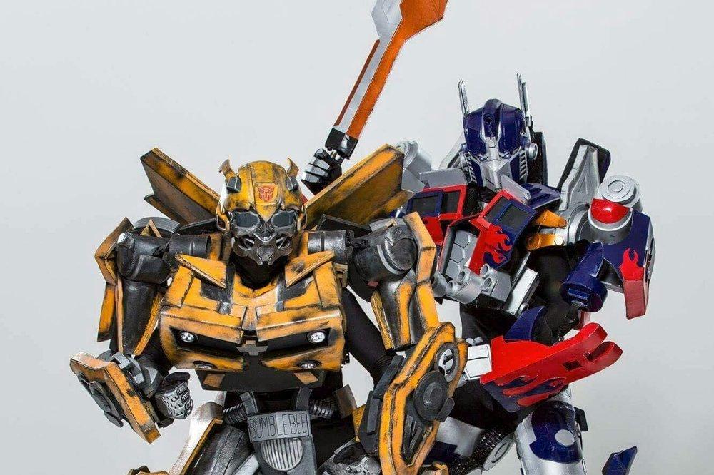 Melbourne Transformers.jpg