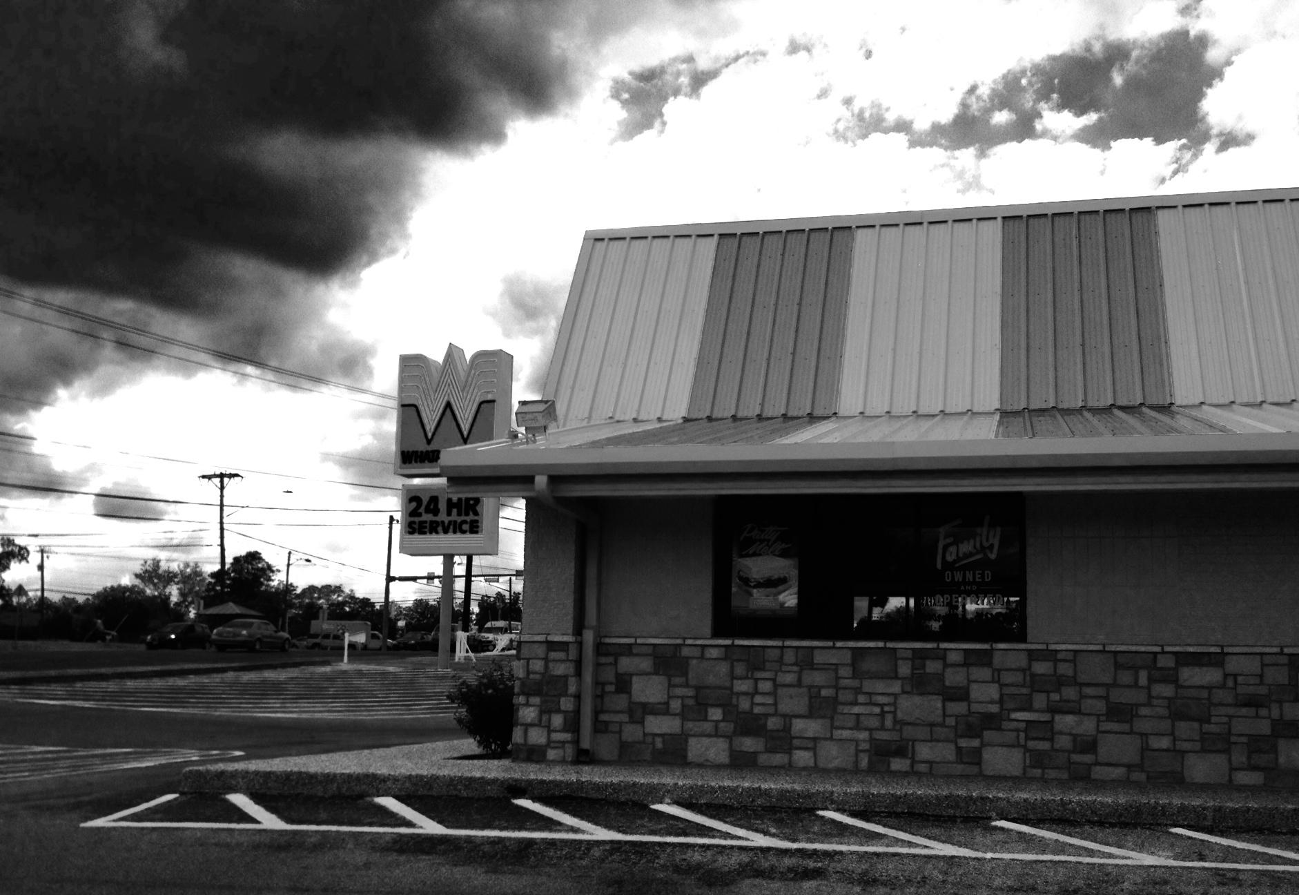 bwburger2