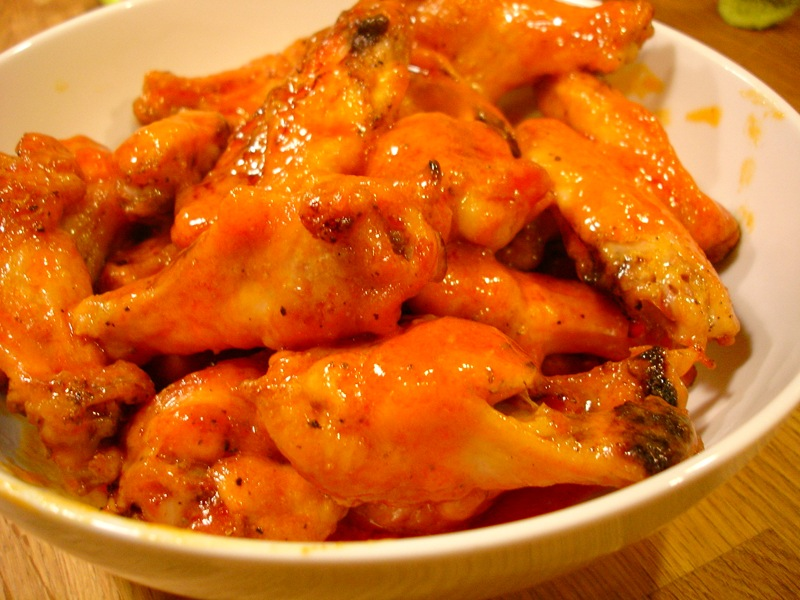 homemade_buffalo_wings.jpg
