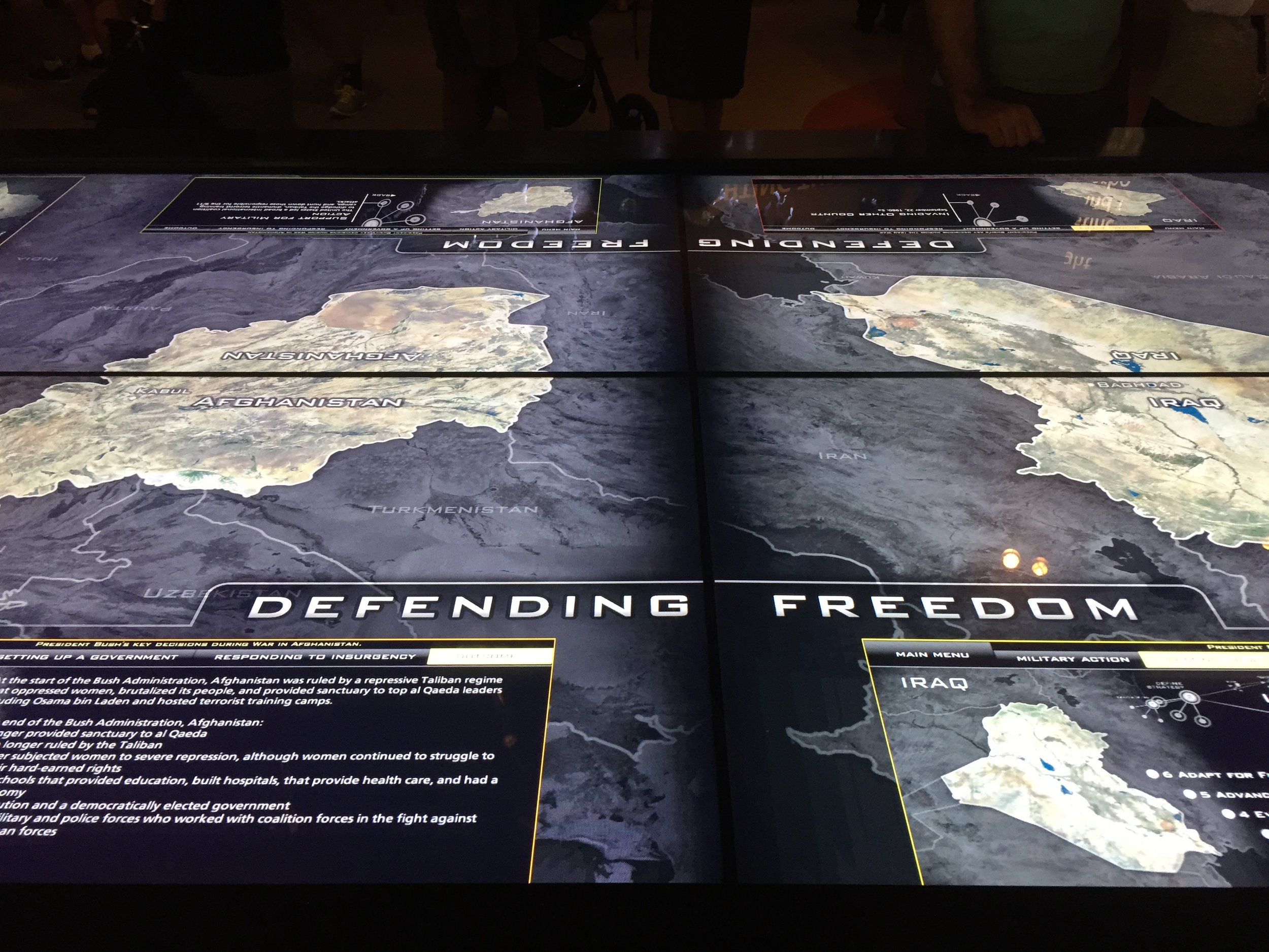 Defending_Freedom_Map