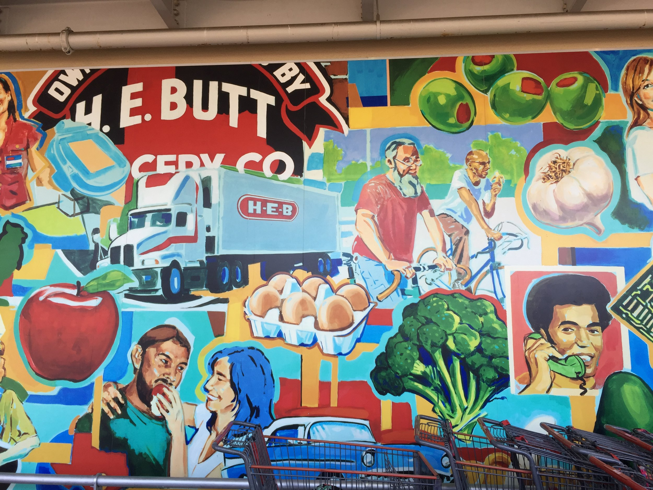 Grocery_Mural