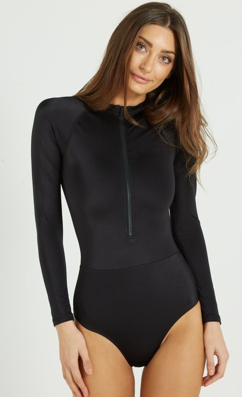 sleeve+swimsuit.jpg