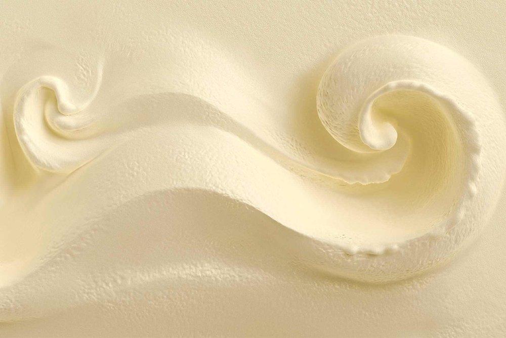 gelato-mantecato.jpg