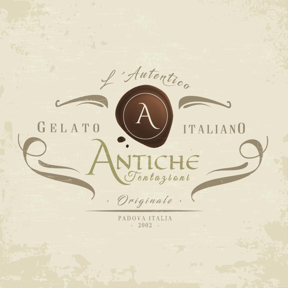 Autentico Gelato Italiano.png