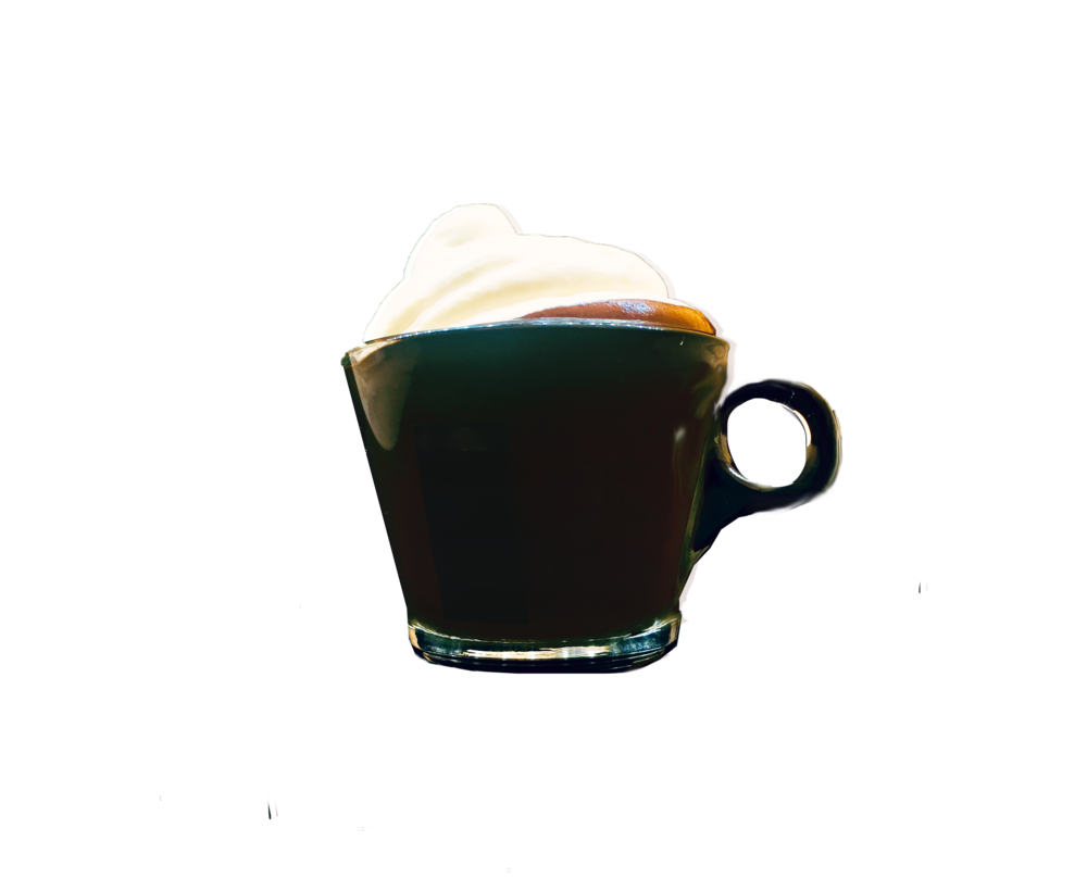 CAFFE.png