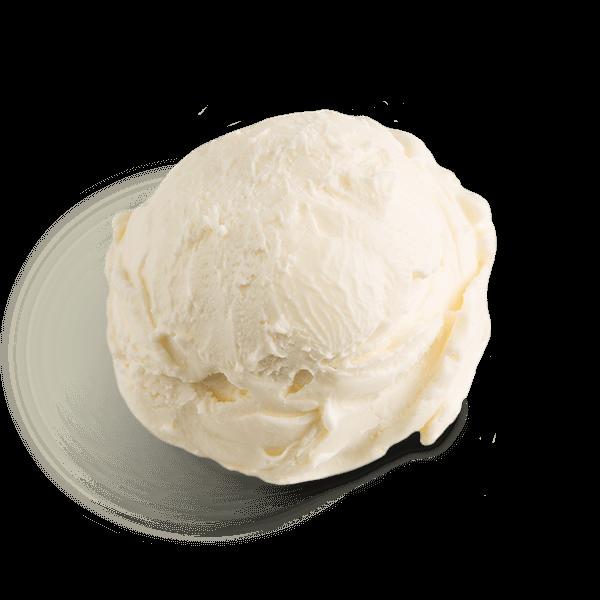 36 vanilla.png