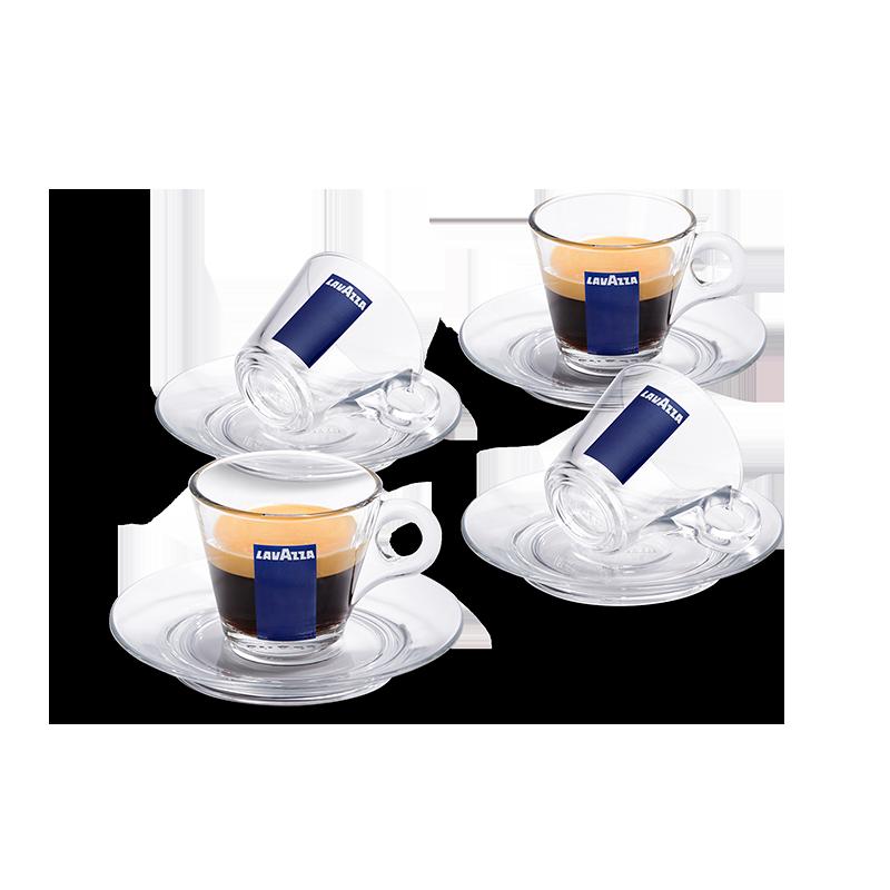 caffe-accessori-trasparenza-collection-thumb.png