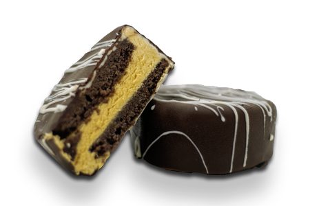 Alfajor.png