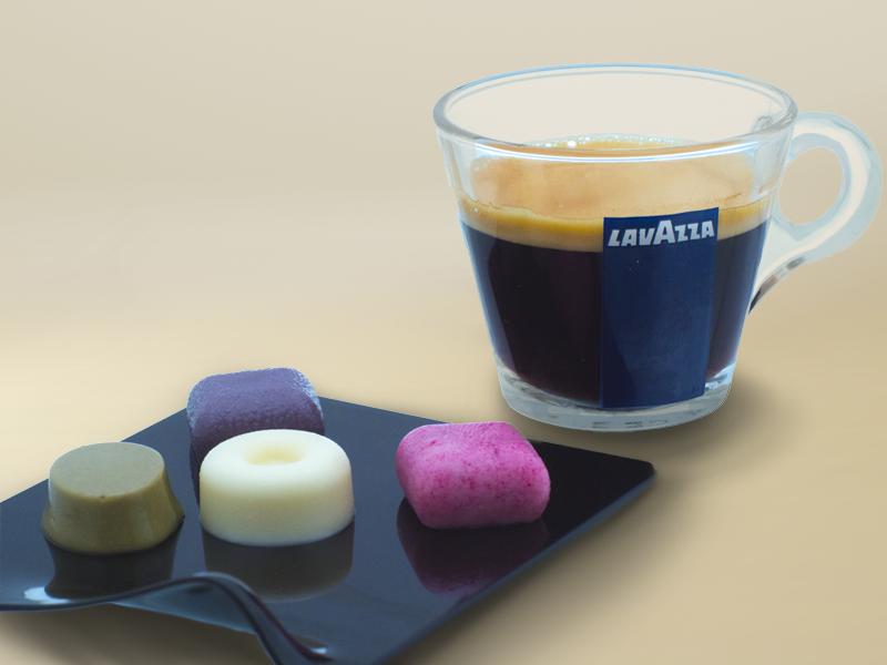Bocaditos con Caffé.png