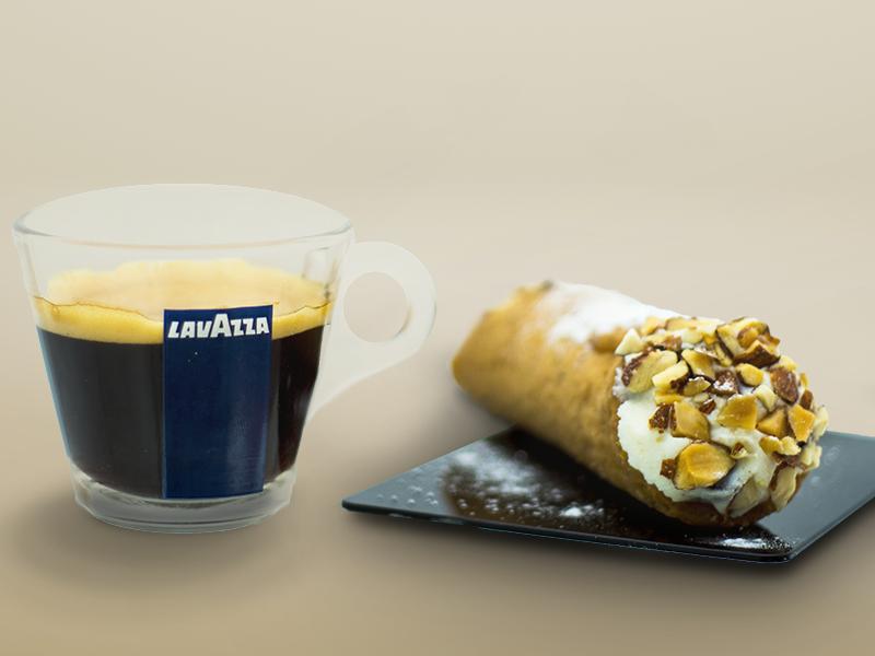 Cannoli con Caffé.png
