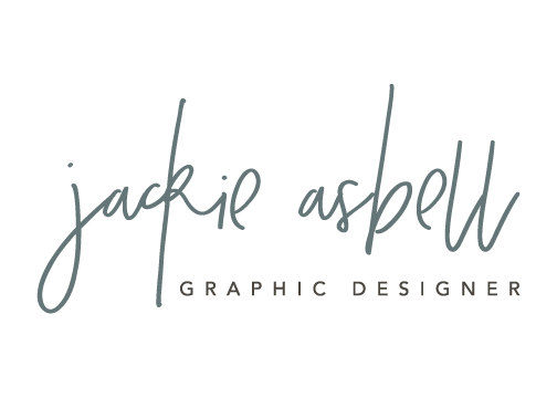 Jackie Asbell Design