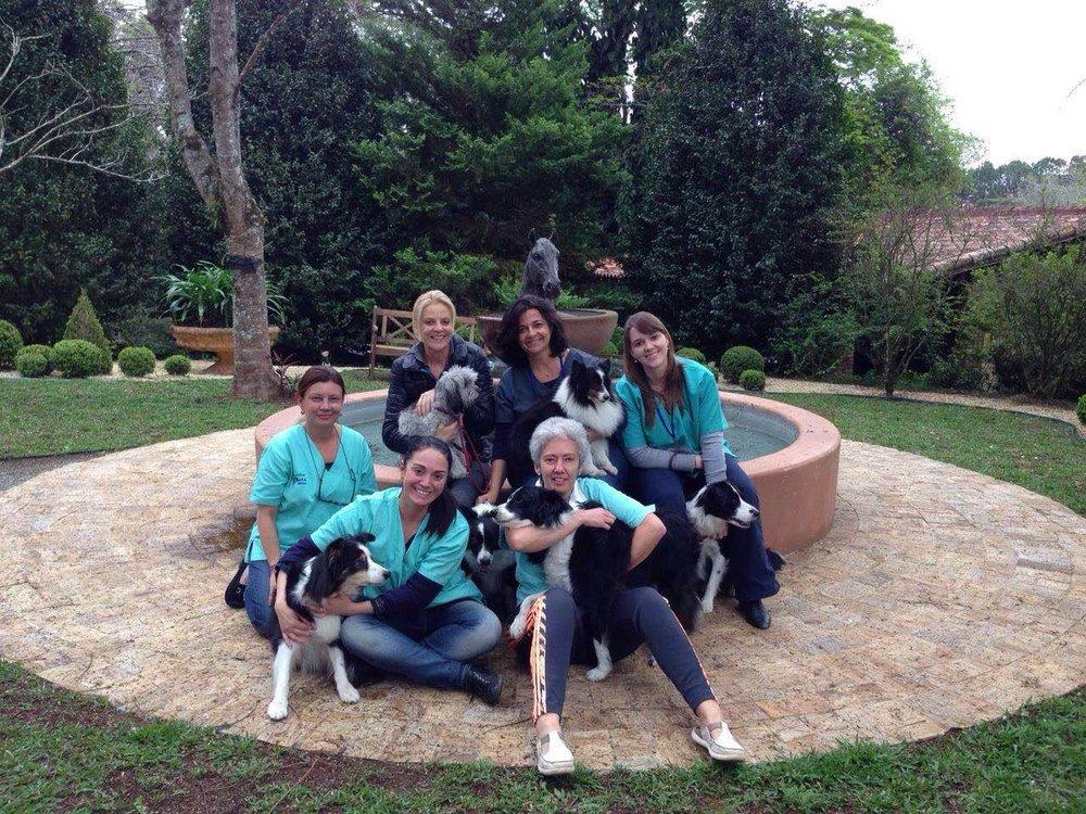 Canine course group Brazil.jpg