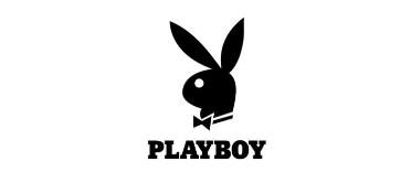 playboylogo.jpg