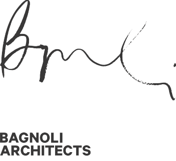 bagnoli architects