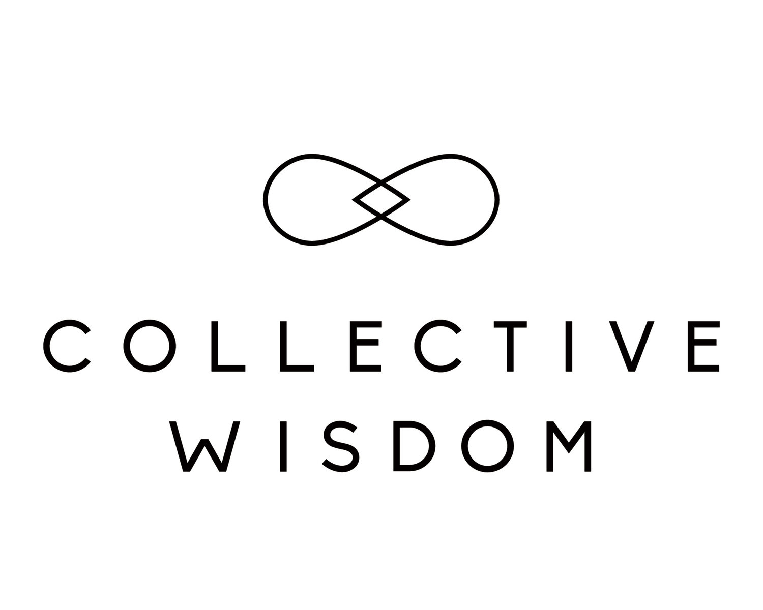 Collective Wisdom - Newcastle Doula, Lamaze Childbirth Education, Birth Doula, TENS Hire Newcastle & Postnatal Support.