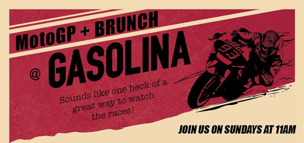 Gasolina_MotoGP_CnctSectHeader2.jpg