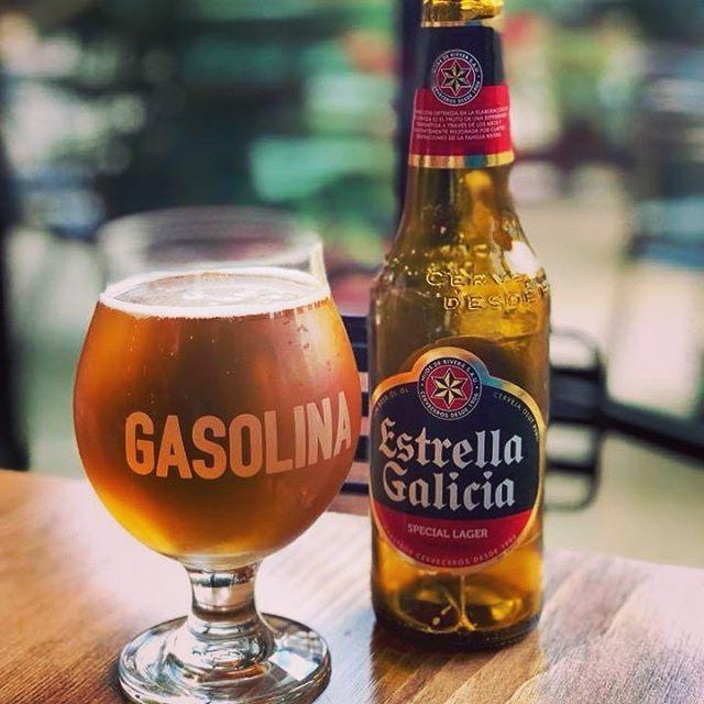 3 days left to get your Estrella Galicia in Oxnard ! #countdownhasbegun #closingtime #comepartywithus #hastaluego #oxnard