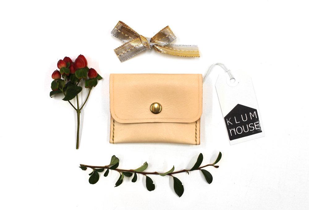 leather wallet 9.jpg
