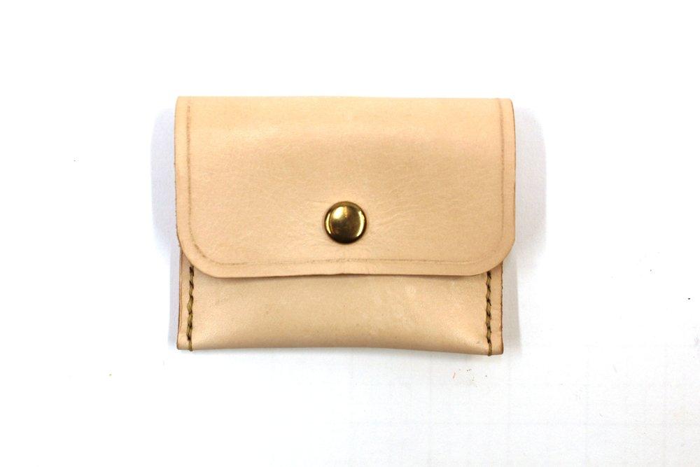 leather wallet 2-min.jpg