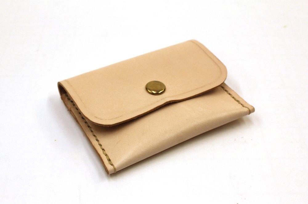 leather wallet 3-min.jpg