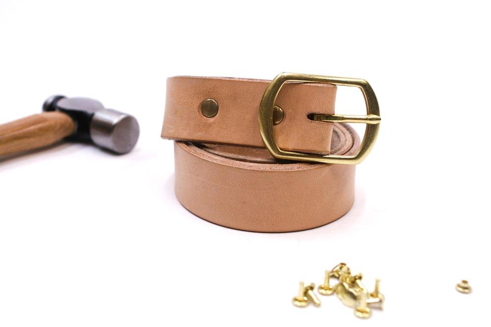 belts2-min.jpg